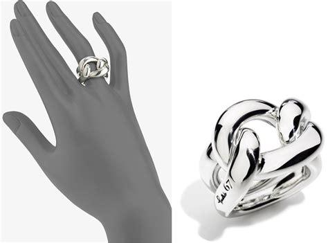 costo anelli pomellato anelli pomellato argento orecchini cuore anello
