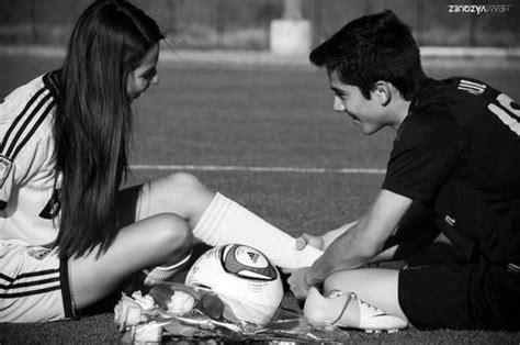 imagenes tumblr de novios jugando futbol donde nace la pasi 243 n