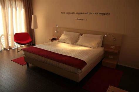 spa le terrazze prezzi le terrazze hotel e residence villorba province of