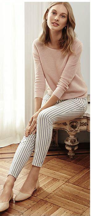 boat neck sweater outfit best 25 boat neck ideas on pinterest boat neck dress