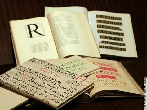 Alphabet Book Pile Q Alphabet Wallpaper