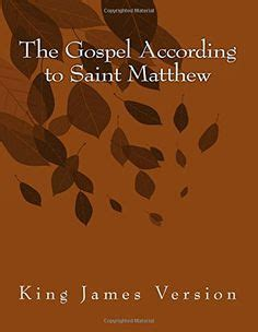 the gospel of matthew through new volume one jesus as israel books foster collection of bible books new testament on