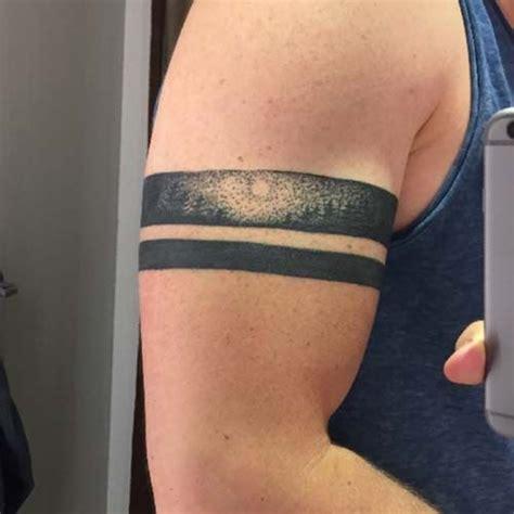 tattoo tribal kol dövmeleri pinterest teki 25 den fazla en iyi kol bandı d 246 vme fikri