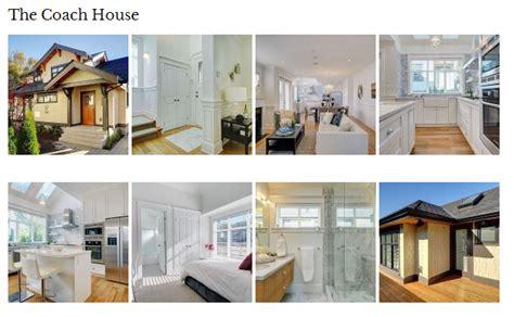 coach house interior design coach house interior design 28 images coach house restaurant an interior design