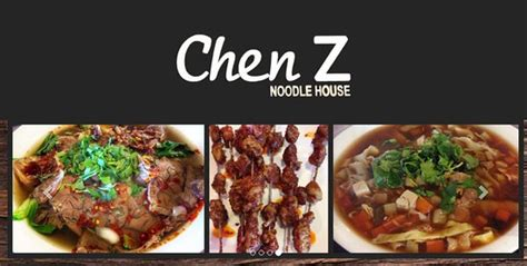 chens noodle house new owner ling new chef 01 01 2018 foto chen z noodle house austin tripadvisor