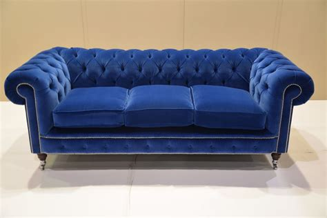 Charming Blue Leather Sofa Living Room #3: Furniture-cool-blue-sofa-for-home-furniture-design-with-blue-sectional-sofa-terrific-blue-sofa-for-home-furniture-design-royal-blue-sofa-blue-sleeper-sofa-blue-sofa-bed-navy-blue.jpg