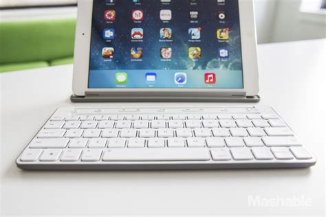Microsoft Universal Keyboard microsoft universal mobile keyboard is great for ipads androids and windows review