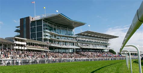 york racecourse 28 images york racecourse tickets