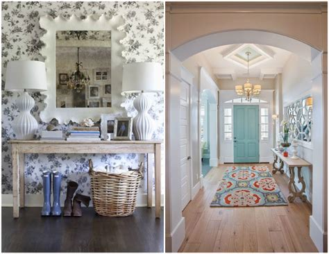 home entry entryway ideas 10 gorgeous ideas for your home with mega
