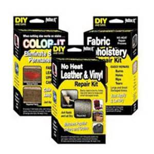 Car Upholstery Fabric Online Master Manufacturing Fabric Upholstery Repair Kit Walmart