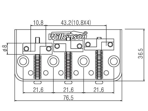 100 wilkinson wiring diagram wilkinson