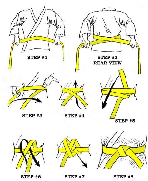 how to jiu jitsu for beginners your step by step guide to jiu jitsu for beginners books 25 best ideas about taekwondo on taekwondo