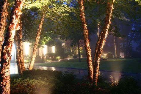 lighting ideas outdoors outdoor lighting ideas designwalls com