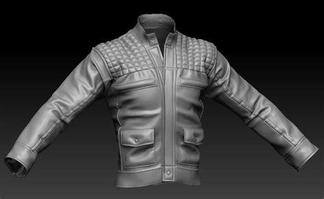 zbrush jacket tutorial peri art thread rpg maker forums