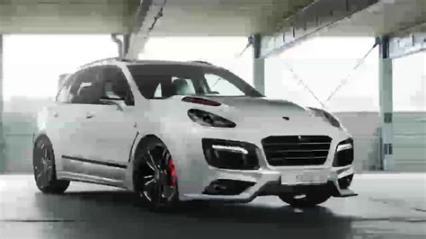 2019 Porsche Cayenne Release Date by Amazing 2019 Porsche Cayenne Turbo Price And Release