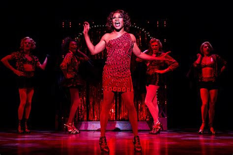 boots nyc theater spotlight on nyc theater broadway is where musicals like