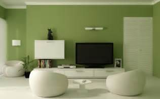 home decorating paint color combinations helsinki seafarers centre interior minimalist paint color