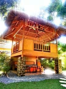 modern nipa hut floor plans nipa hut i laguna pinterest house lava and a small