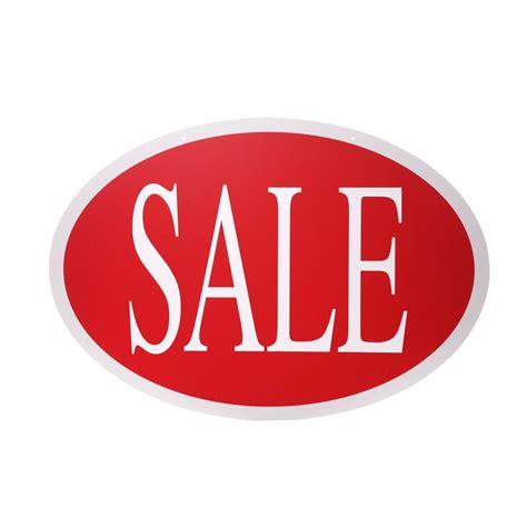 Sale All sale oval hanging sign shopfitting warehouse