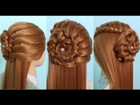 design essentials hairstyles long hair design tutorial design essentials natural hair