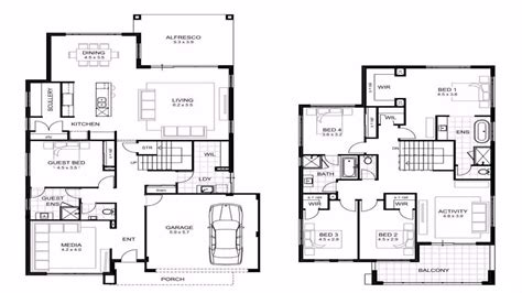 2 bedroom 2 bath ranch house plans new 3 bedroom ranch style house plans new home plans design luxamcc