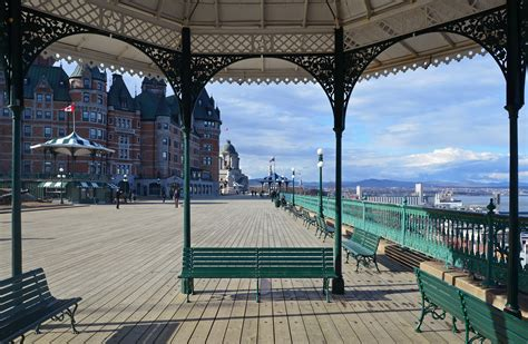 file terrasse dufferin 05 jpg wikimedia commons