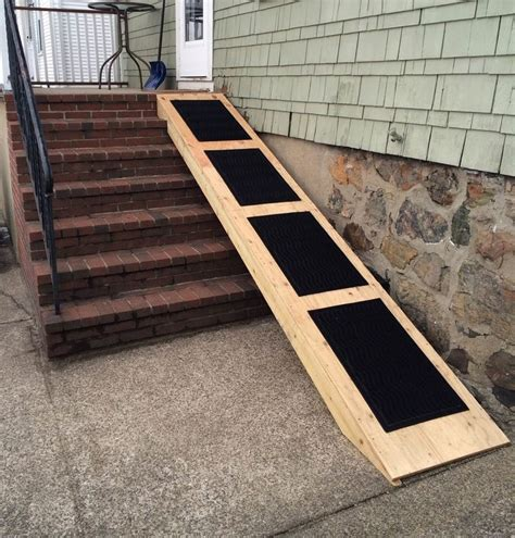 dog ladder for bed 25 best dog r ideas on pinterest dog stairs pet
