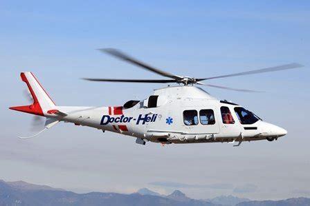 Lu Emergency Kagoshima kagoshima international aviation orders a grandnew ems helicopter for new southern hokkaido