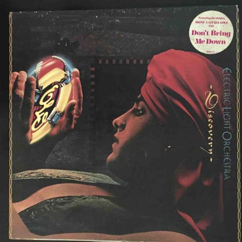 electric light orchestra discovery elo electric light orchestra discovery 1979 mr mrs rice