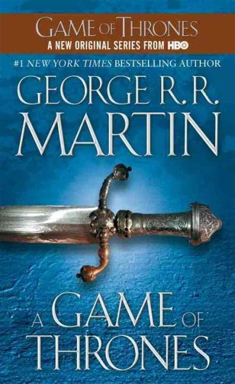 the brave a clash of kingdoms novel books a of thrones npr