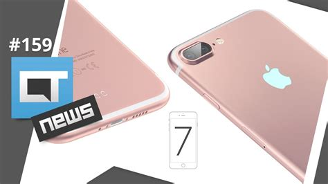 iphone 7 e 8 netflix mais cara chamada de v 237 deo no whatsapp e ct news 159