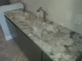 countertops for bathrooms with sinks bathroom sinks and countertops in nc carolina