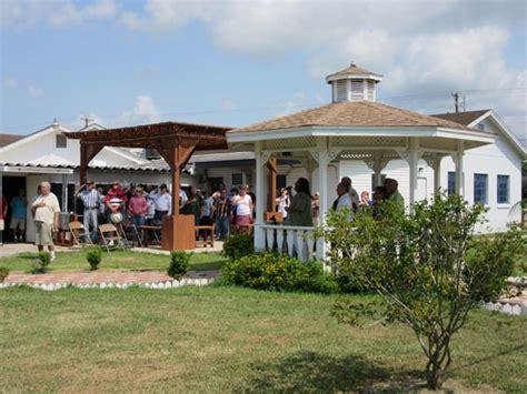 La Feria Post Office by La Feria Legionnaires Honor Local Veterans La Feria News