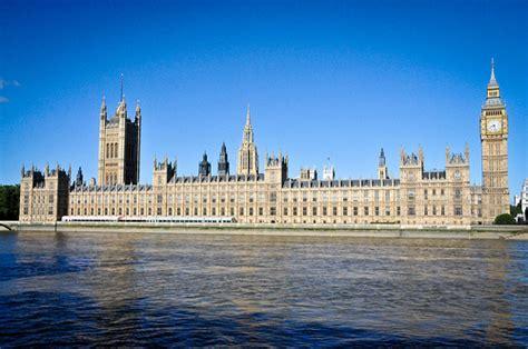 big ben westminster palace and houses of parliament houses of parliament westminster palace and big ben clock