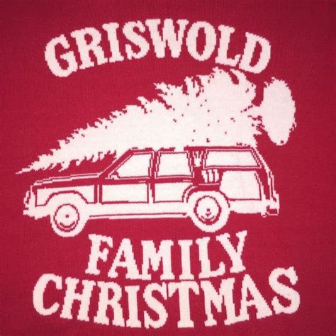 top 25 best griswold family vacation ideas on pinterest