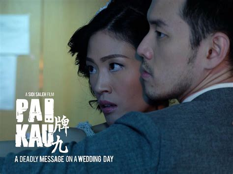 film lucy review indonesia review film pai kau film mafia hong kong dengan rasa