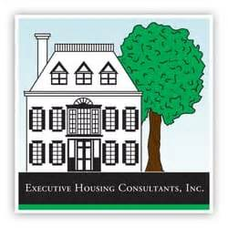 us housing consultants executive housing consultants 13 reviews property management 7315 wisconsin ave
