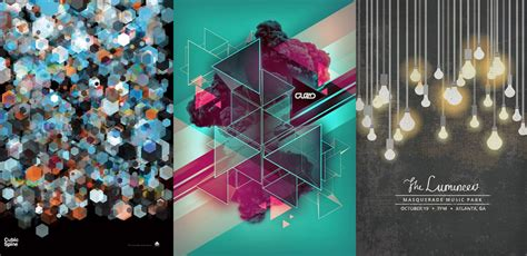 design graphics inspiration poster inspiration graphic design goodness to get you going