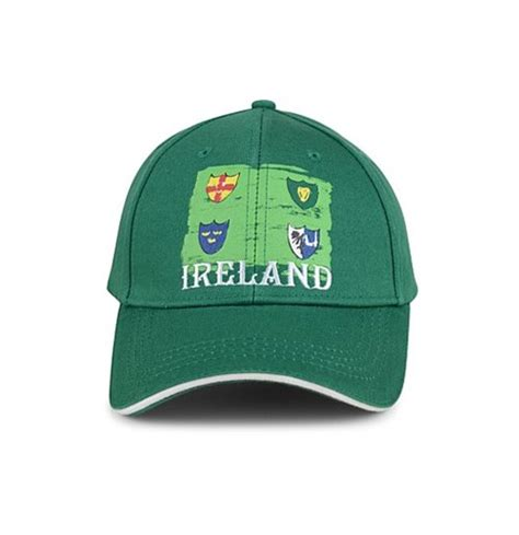 ireland rwc 2015 baseball cap for only 163 14 38 at