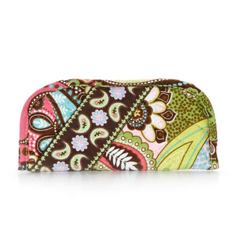 free pattern quilted eyeglass case quilted eyeglass case holder spring paisley pattern