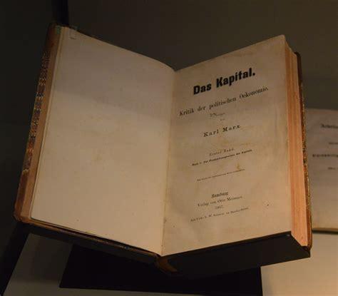 Kapital Karl Marx file marx das kapital 1867 dhm jpg wikimedia commons