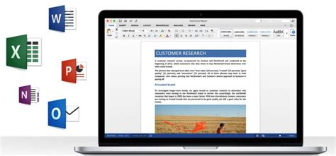 Microsoft Office For Mac Indonesia 3 perbedaan microsoft office di windows dan mac macpoin