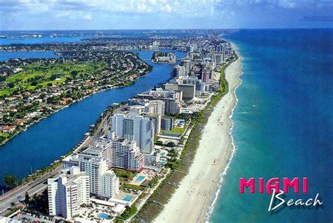 imagenes de miami usa downwithtyranny can miami beach survive global warming