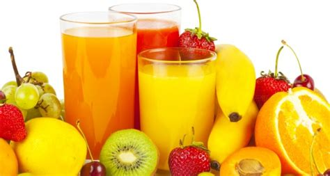 Imagenes De Jugos Naturales Para Adelgazar | jugos naturales para adelgazar remedios caseros