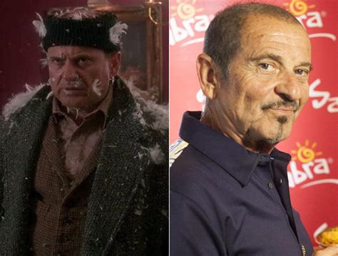 joe pesci photos home alone turns 25 where are they