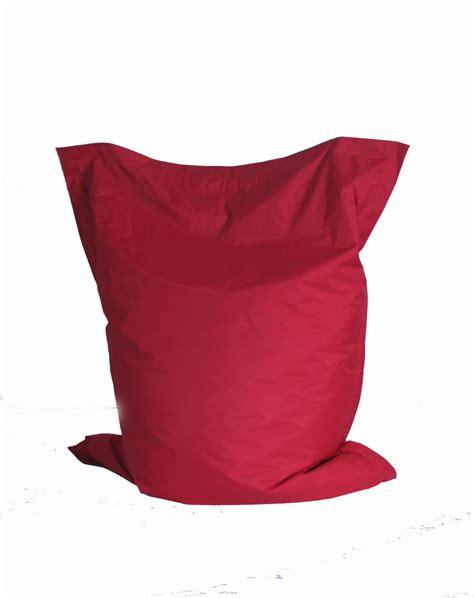 bean bag chair couch china bean bag sofa china bean bag bean bag chair