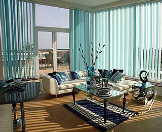well decorated homes home interior decoration fashion central fashion central