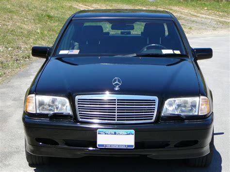 mercedes c280 specs mercedes c280 photos reviews news specs buy car