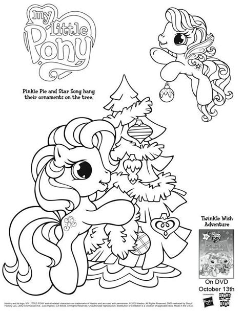 my little pony tales coloring pages 8 best little phony images on pinterest coloring books