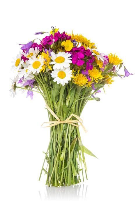 flower picker gracestories